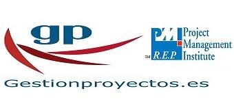 logo_gestionproyectos