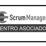 Curso Scrum Agile