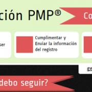 post2blogpmp