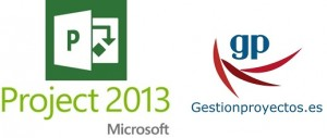 MSProject2013GP