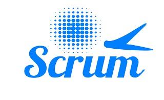 Curso Scrum
