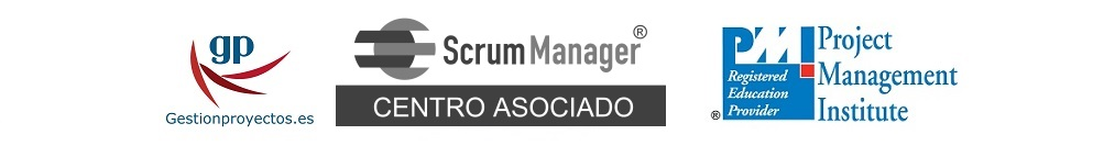 Convocatoria Curso Scrum