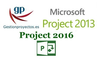 Curso MSProject
