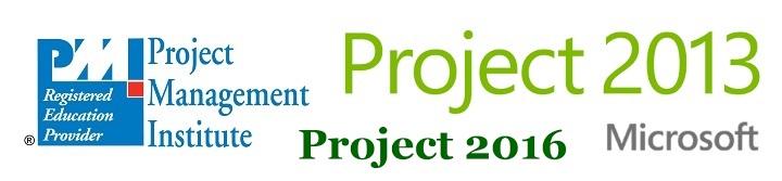 Curso Project